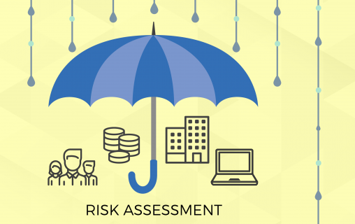 CT_blog-Risk_assessment2